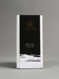 BEN TRE 40% - Vietnam single origin milk chocolate
