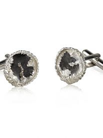 PETROLEUM Cufflinks