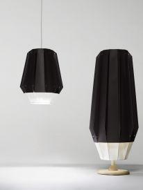 Polar Lamp - floor